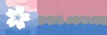 Denver Cherry Blossom Festival Logo